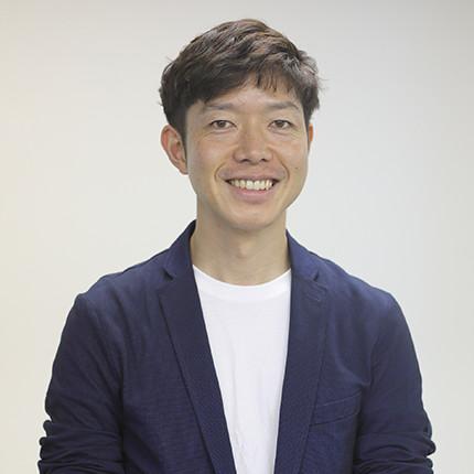 小松延顕 プロフィール画像